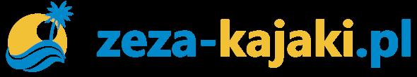 zeza-kajaki.pl